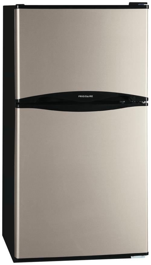 small resolution of frigidaire 4 5 cu ft compact refrigerator