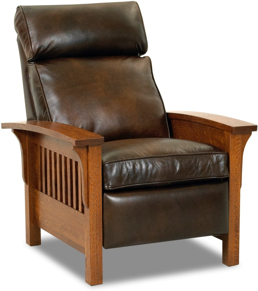chair design brands jcpenney desk cl712hlrc in by comfort designs nicholasville ky living room mission cl712 hlrc