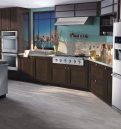 electrolux icon electrolux icon 30 electric double wall oven [ 1000 x 805 Pixel ]