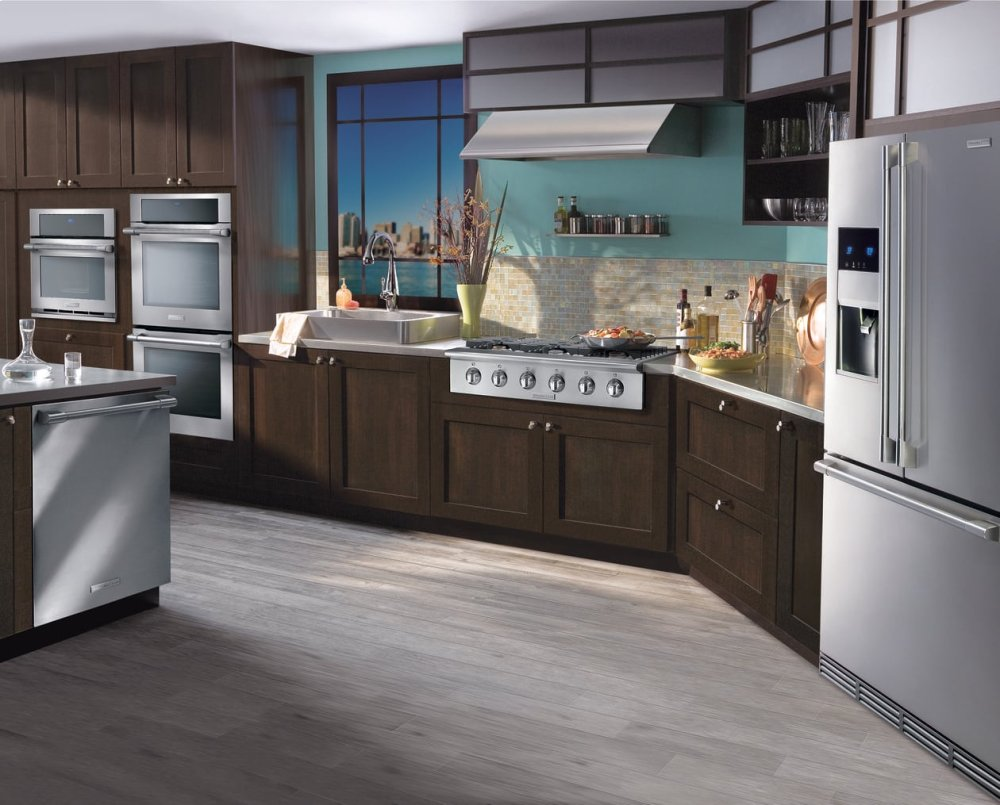 medium resolution of electrolux icon electrolux icon 30 electric double wall oven