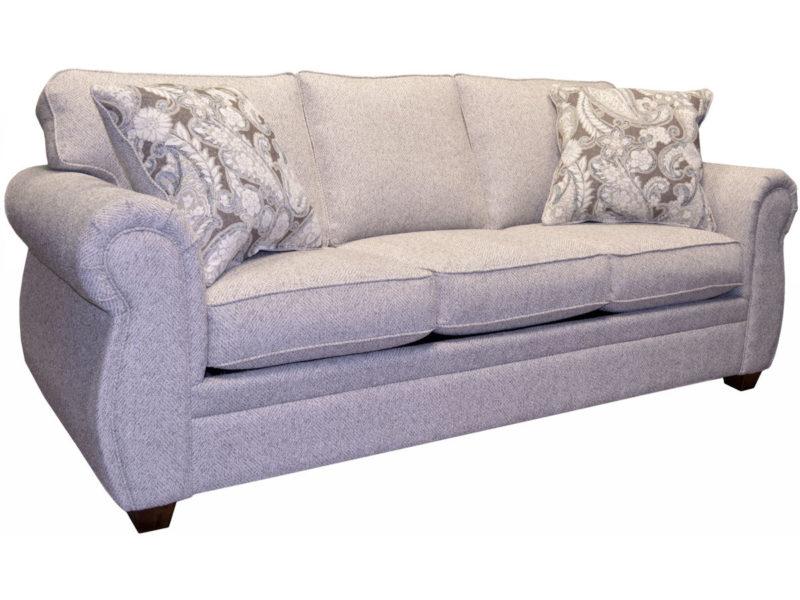 sectional sofas kijiji calgary roma sofa set bed   www.stkittsvilla.com