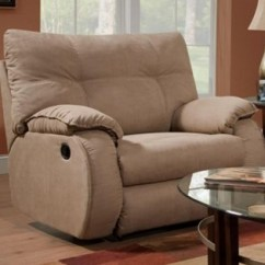 Reclining Chair And A Half Www Chairs Com 69800 In By Southern Motion Chippewa Falls Wi Recliner