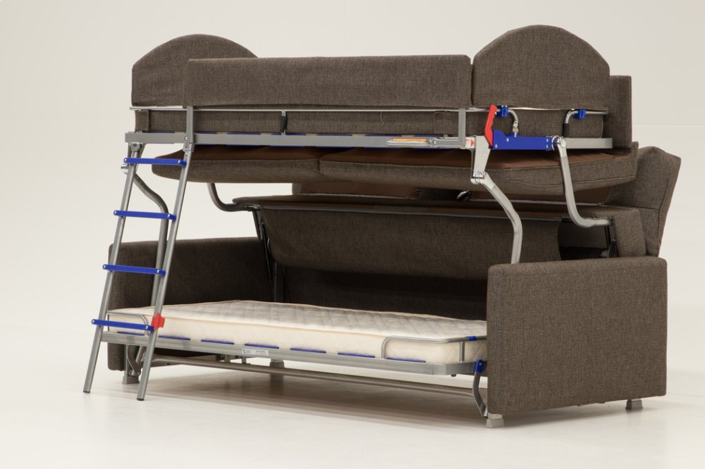 sofa sleeper bed frame cars with storage elevatebunkbedsofasleeper in by luonto boulder co elevate bunk