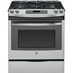 Electric Stove Honda 250ex Wiring Diagram Gas Ranges Cooking Warehouse Discount Center