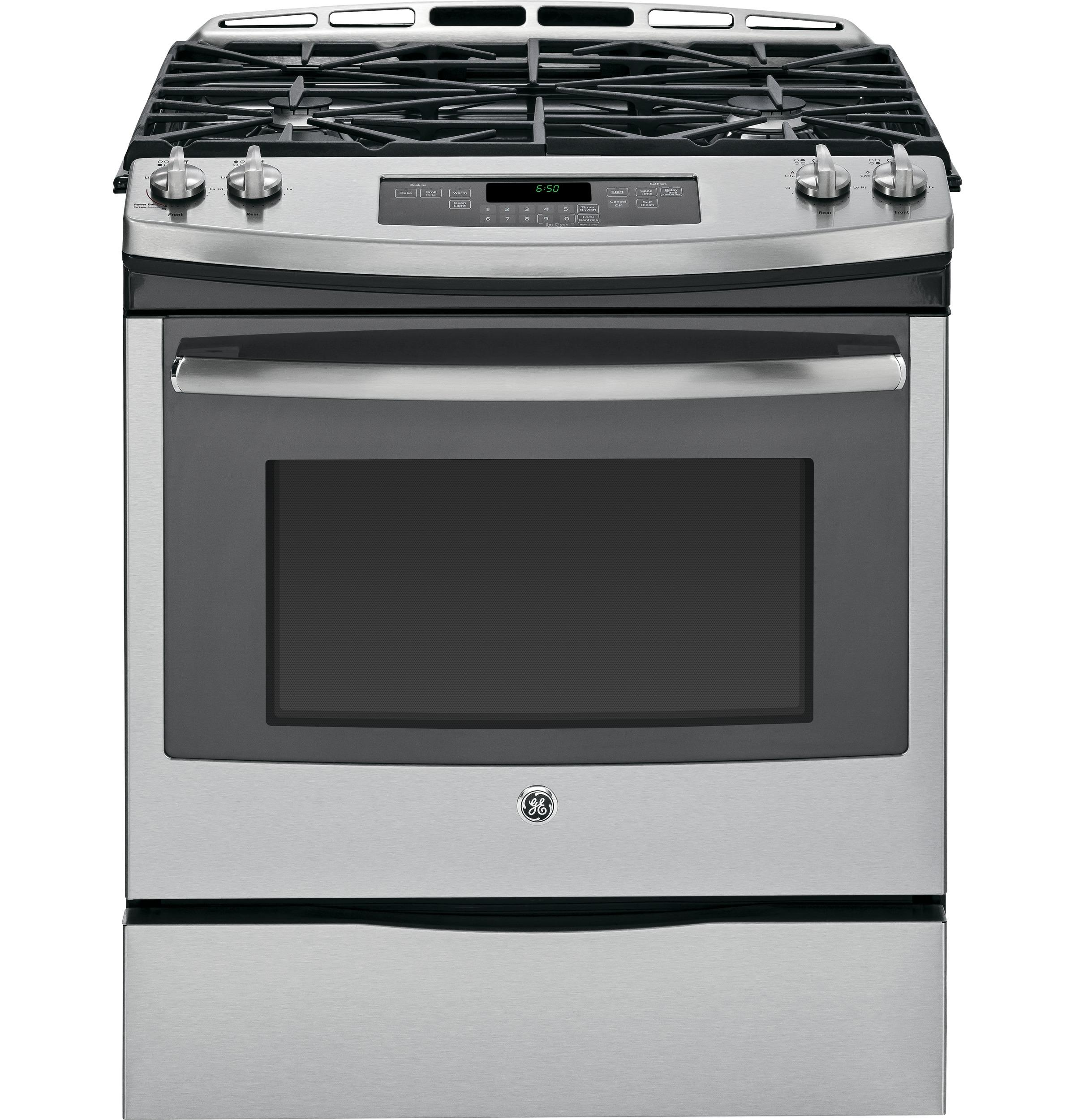 electric stove 2001 vw jetta radio wiring diagram gas ranges cooking warehouse discount center
