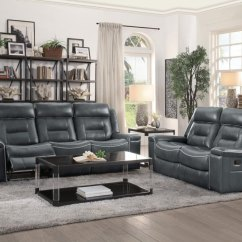 Lay Flat Recliner Chairs Chair Covers For Lifetime Folding 9999dg1 In By Homelegance Rockhill Sc Reclining