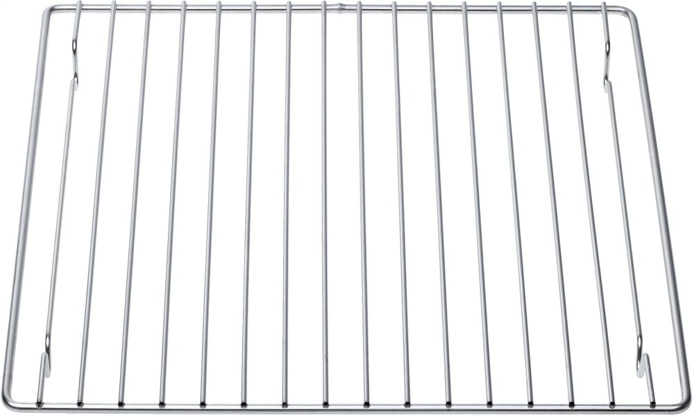 CSRACKH Thermador Wire rack for steam and convection oven