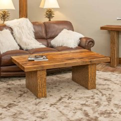 Living Room Waterfall Furniture Burnt Orange And Teal 8977212bwt In By Green Gables Eureka Ca Birchmere Coffee Table With Barnwood Top