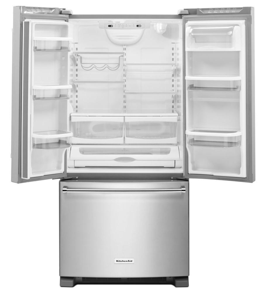 electrolux kitchen appliances decoration ideas kitchenaid canada   model # krff302ess caplan's ...