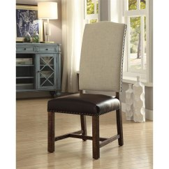 Accent Dining Chairs Gravity Chair Walmart 13631 In By Coast To Imports Prescott Az 2 Pk