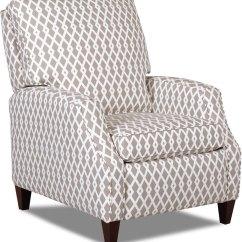 Chair Design Brands Banquet Covers Bulk C233hlrc In By Comfort Designs Logansport Living Room Zest Ii C233 Hlrc