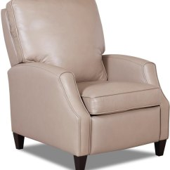Chair Design Brands Computer Table And Cl233hlrc In By Comfort Designs Springfield Nj Living Room Zest Ii Cl233 Hlrc