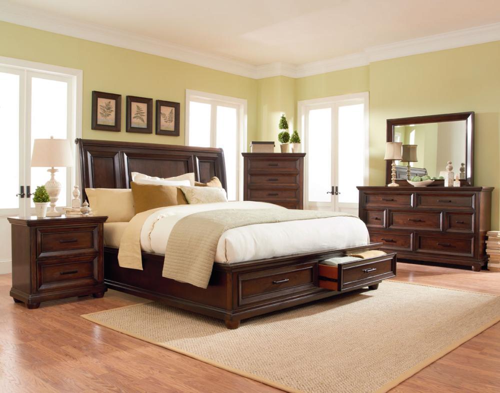 New Deal Furniture El Paso