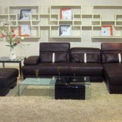Sectional Sofas Boston Sofa Donation Nj Vgbnsbo3921 In By Vig Furniture Contemporary Leather