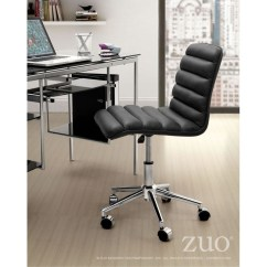 Office Chair Qld Gaming Accessories 205710 In By Zuo Modern Admire Black