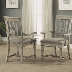 Upholstered Arm Dining Chair Hanging Nursery W1147841 In By Flexsteel Pinconning Mi Plymouth
