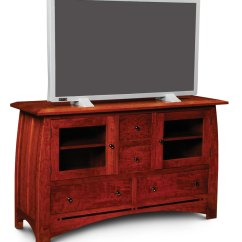 Beaumont Sofa Bjs Surfing Definition Tv Stand Table In Juneau Ak Aspen With Inlay 72