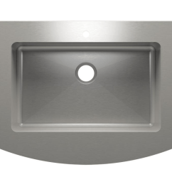 30 Kitchen Sink Drop Ceiling Lighting 000151 In By Julien Ottawa On Classic Farmhouse Stainless Steel