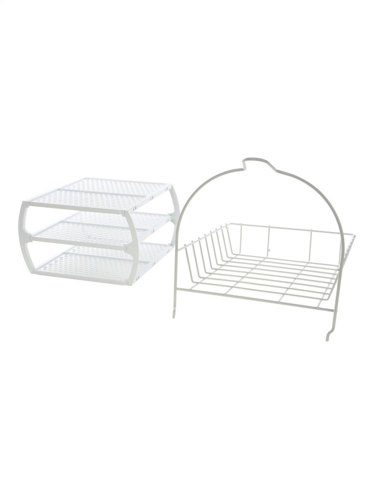 11006122 Bosch Drying Rack for Delicate Items WMZ20600