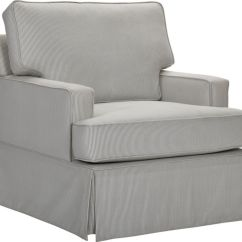 Chair Design Brands Steel Shot Gif 2000800 In By Broyhill Furniture Lake Havasu City Az Your Choice Swivel Own Hidden