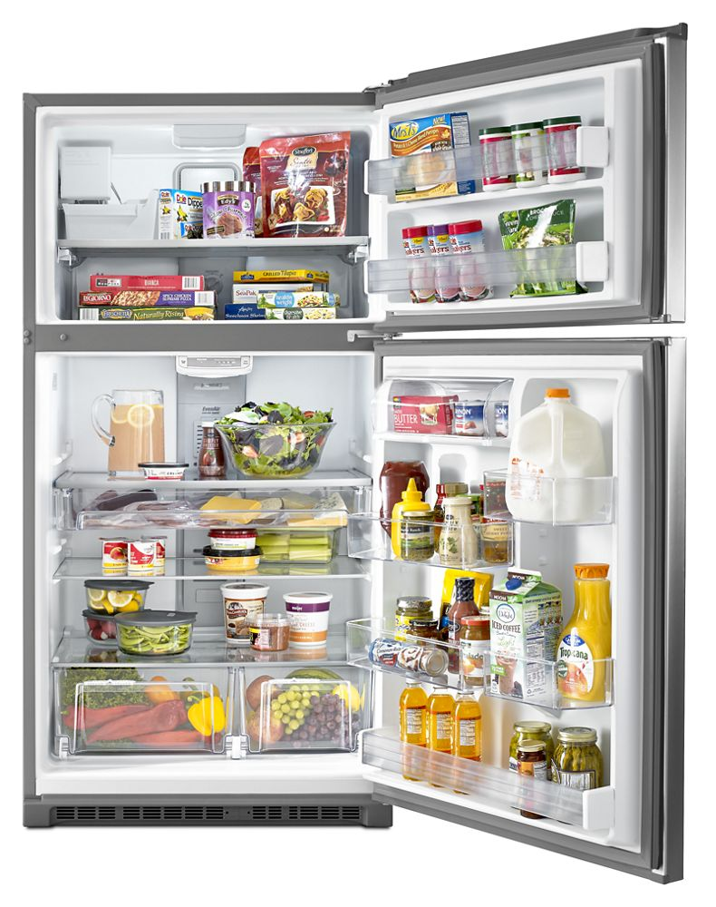 hight resolution of  maytag refrigerator model mrt bzdm schematic diagram on