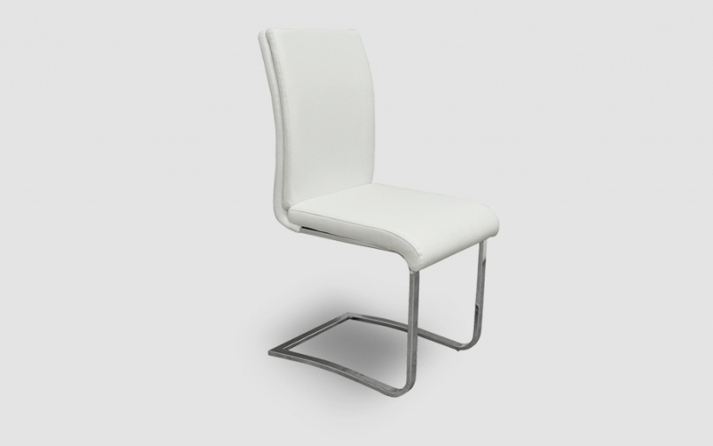 chair design with handle heated seat covers office ka2218 in by grako tampa fl the back