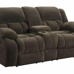 Liberty Sofa And Motion Loveseat Camas Homecenter 601925 In By Coaster Fairfield Oh W Console