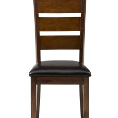 Plantation Style Chairs Kitchen Barstools 591 In By Jofran Norwich Ct 5 Pack Table With 4