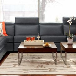 Sofa Bed Next Day Delivery London Beds Costco Canada 2147 In By Jaymar Kitchener On Queen 011 079 005