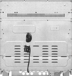 electrolux icon electrolux icon reg 36 dual fuel freestanding range [ 908 x 1000 Pixel ]