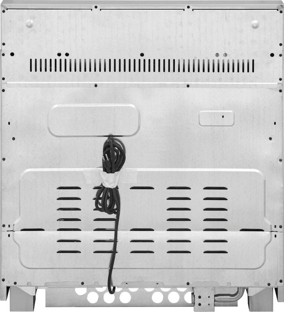 medium resolution of electrolux icon electrolux icon reg 36 dual fuel freestanding range