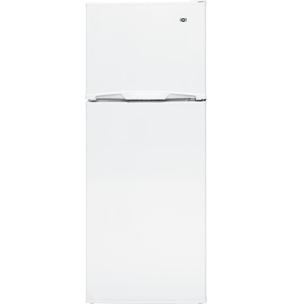 general electric refrigerators