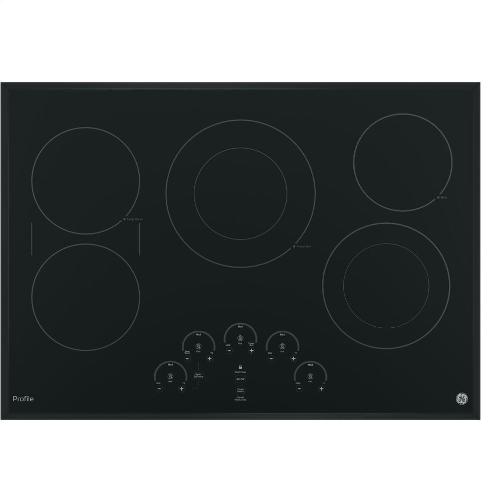 kitchen aid dishwashers best sinks ge appliances canada | model # pp7030djbb caplan's ...