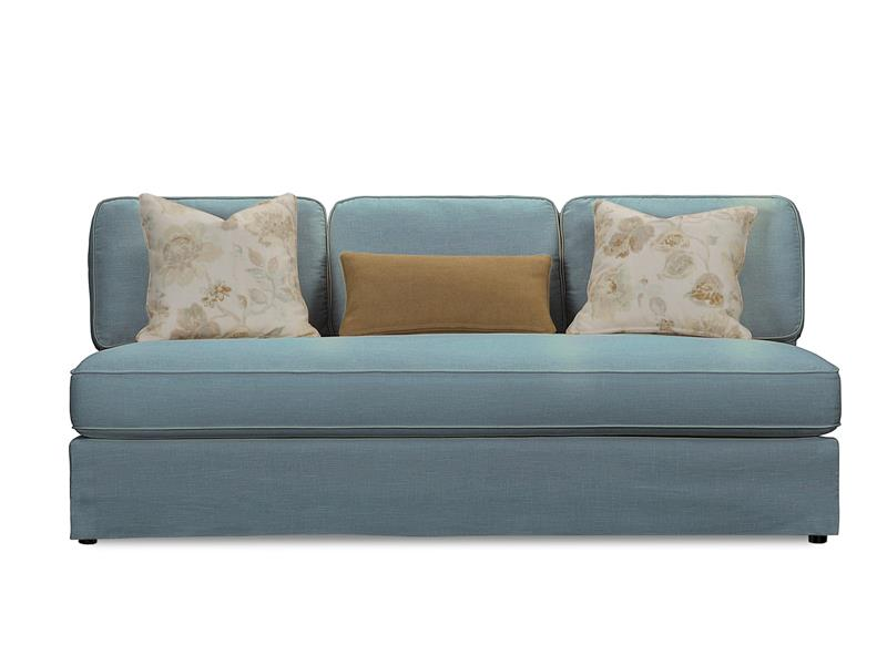aqua sofa modular sectional sofas leather u388720013 in by magnussen home st johns nl