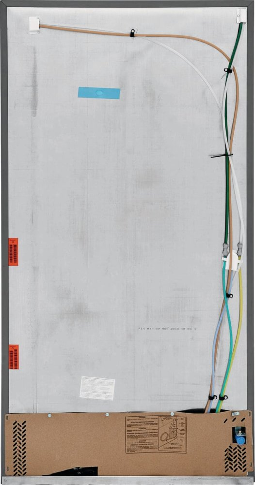 medium resolution of  upright electrolux slide switch wiring diagram on