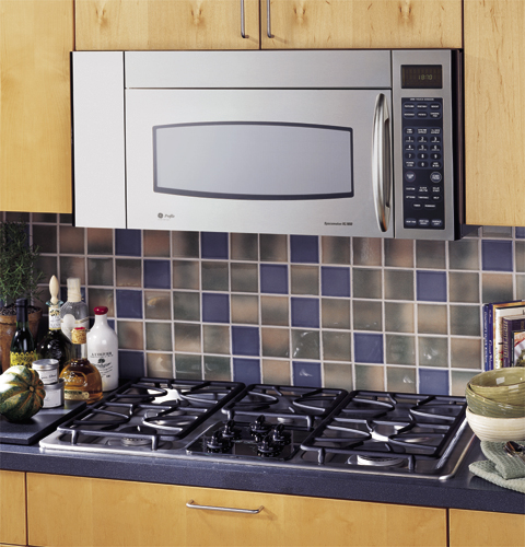 xl 1800 36 microwave oven stainless
