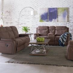 Best Interior Design For Living Room 2017 Decorating Ideas Cream Walls Schewels Furniture With Picture Collections