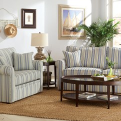Overnight Sofa Retailers Sleeper Queen Dimensions Sleepers In Naples Fl Full