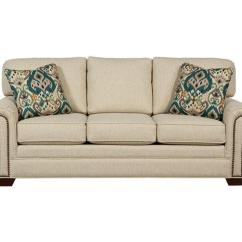 Craftmaster Living Room Furniture Gothic 756550 In By Lafollette Tn Stationary Sofas Three Cushion