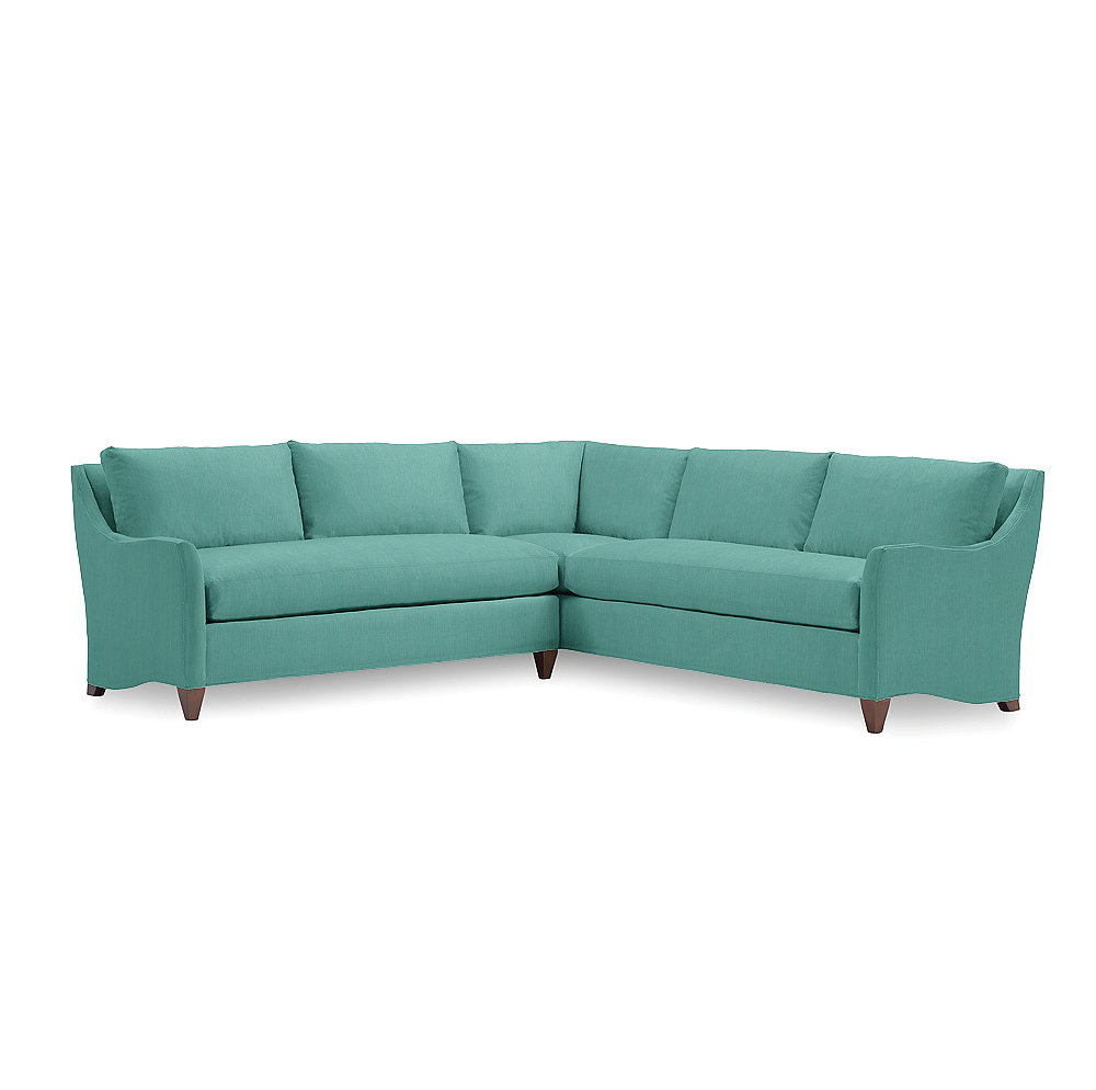 cheap teal sofas best down sectional sofa 70481sec2bdwkturq in by company c london on whistler bdwk turq
