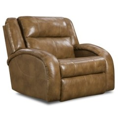 Reclining Chair And A Half Tripp Trapp Instructions 55000 In By Southern Motion Piqua Oh Recliner