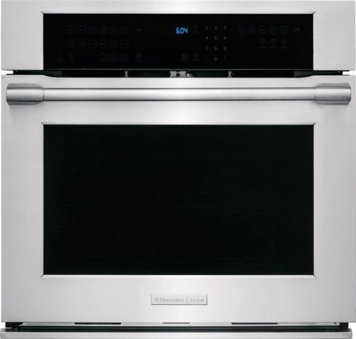 small resolution of electrolux icon electrolux icon reg 30 electric single wall oven