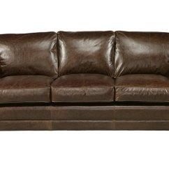 Dalton Sofa Bed Sure Fit Stretch Metro 2 Piece Slipcover Daltonsofa In By Omnia Furniture Bozeman Mt