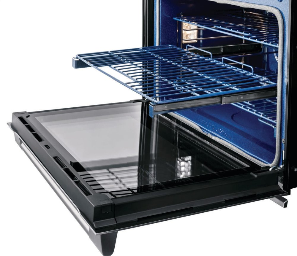 hight resolution of electrolux icon electrolux icon reg 30 microwave combination oven