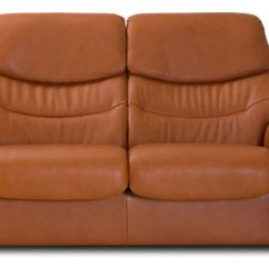 Liberty Sofa And Motion Loveseat Company Co Uk Reviews 1289020 In By Stressless Ekornes Plymouth Ma L 2s High