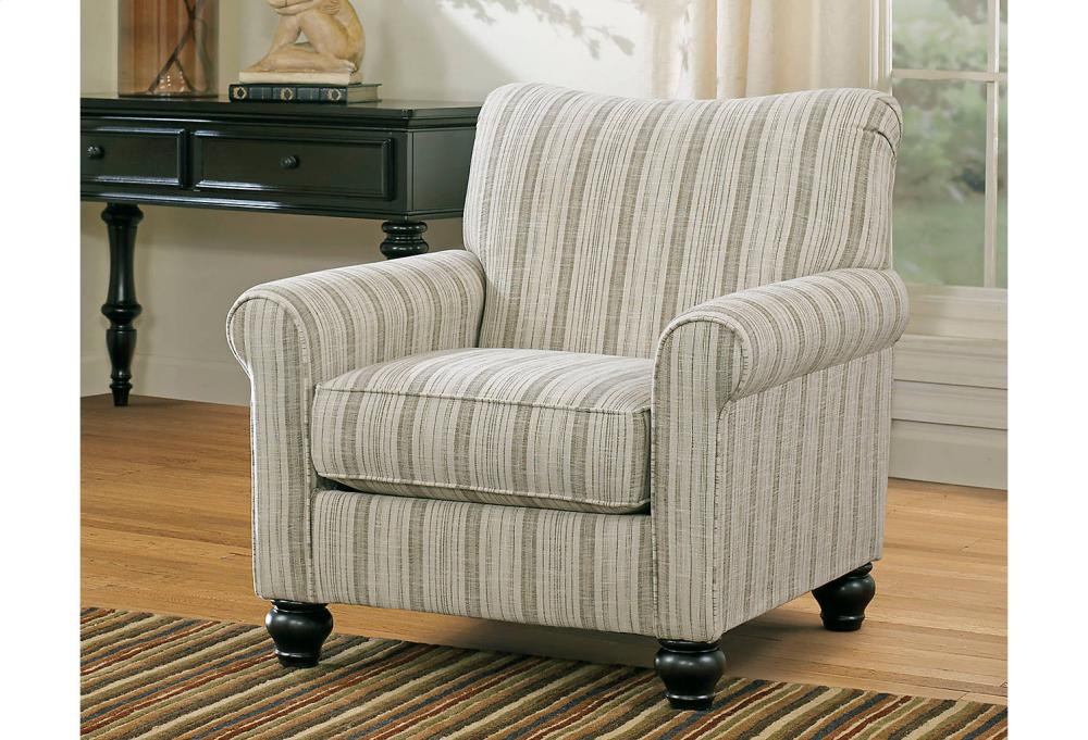 Accent Chair 1300021 By Ashley Furniture In Portland Lake