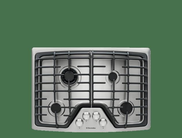 Diagrams Besides Jenn Air Range Wiring Diagram On Whirlpool Dryer
