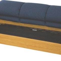 Width Of A Sofa Bed Sofas Cau D Ax A1303 In By Crate Designs St Johns Nl