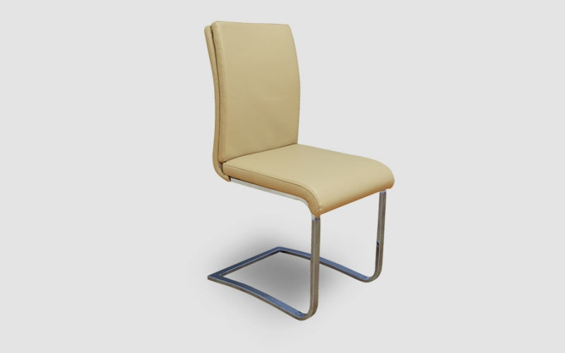 chair design with handle malaysia ka2218 in by grako tampa fl the back