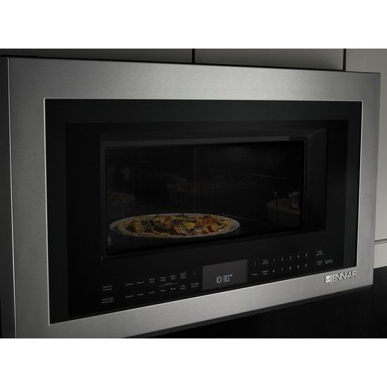 Oven Outlet Free Download Wiring Diagrams Pictures Wiring Diagrams